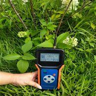 SYS-JBQ9农业环境测定仪