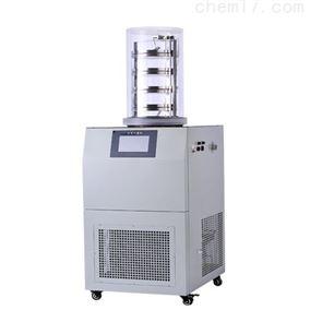 FD-2係列冷凍幹燥機
