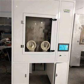 优质现货直发 细菌过滤效率测试仪(BFE)
