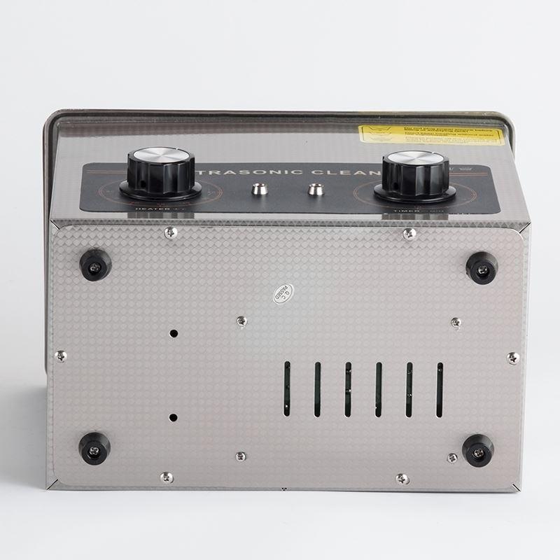 30kHz单频数控超声波清洗器