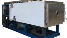 LYO-20E冻干机