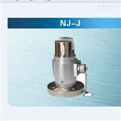NJ-J柯力扭矩稱重傳感器
