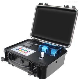 LB-600CNP一体化便携水质多参数检测系统