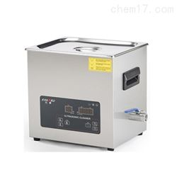 XJ-600HA40kHz单频数控超声波清洗器