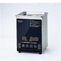 XJ-180YD6双频超声波清洗机