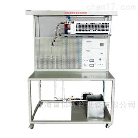 YUY-FPZ风机盘管接线安装实训装置