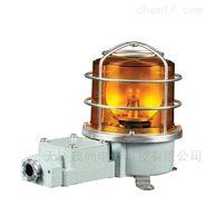 SH1TP-24-A船用重负荷警示灯扬声器
