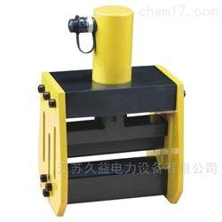 江苏省承修三级电力资质设备价格