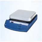 供应德国IKA艾卡C-MAG HP10加热板规格型号