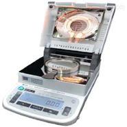 通用型卤素水分测定仪报价