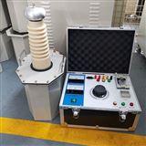 GY5KVA/50KV油浸式高压试验变压器