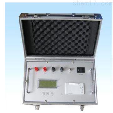 HTCZ-H接地成组电阻测试仪