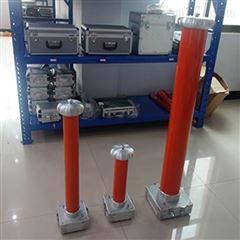 GY1010交直流数字分压器规格