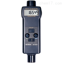 461825光電轉速表/頻閃儀