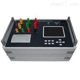 变压器短路阻抗测试仪设备