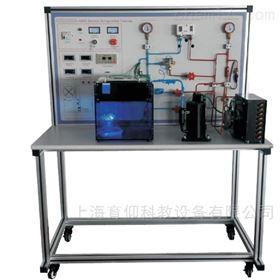 YUY-JD97空调器原理实验装置