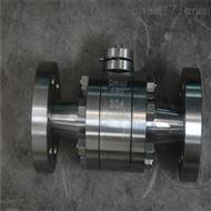 Q47N-1500LB 锻钢球阀 源头厂家