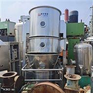 QL-1200二手原料制藥機械及各種設備