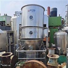 二手制藥設備購銷部 制藥水機械