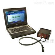顶空氧及溶解氧测试仪