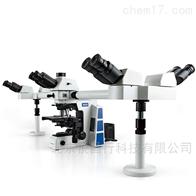 舜宇 RX50DO3/RX50DO5 多人共览生物显微镜