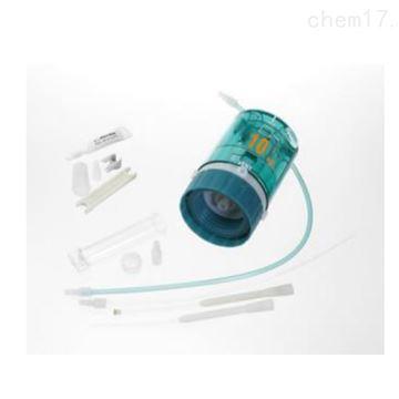 瑞士万通加液单元及配件63032210