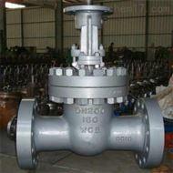 Z560Y-200高温高压电站闸阀制造商