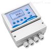 innoCon 6800S在线污泥浓度/MLSS分析仪