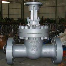 Z560Y-200低温高压电站闸阀源头厂家