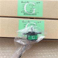 CP-2FABSJ-06 1K绿测器midori导电角度传感器midori电位器