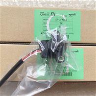 CP-2FABSJ 1K绿测器midori恶劣环境用角度传感器,电位器