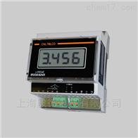 CAL25IG隔离器法国LOREME变送器、隔离器、传感器