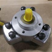 HAWE哈威径向柱塞液压泵R4.3
