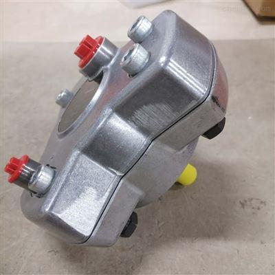 德国哈威HAWE高压柱塞液压泵R4.3原装