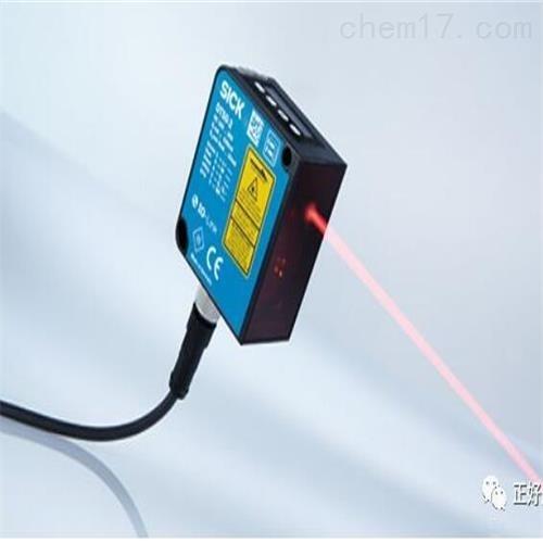 西克电感式接近传感器原装正品