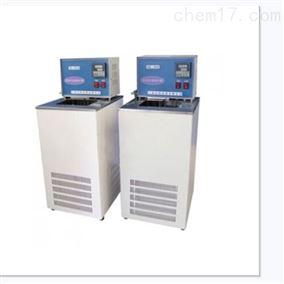 DL-1005低溫冷卻液循環泵