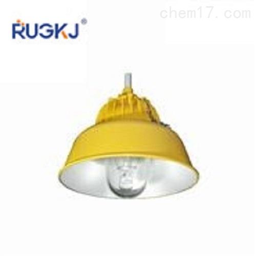 海洋王同款-BPC8700防爆平台灯