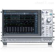 DQM-12180/12270/16250致远 DL6000 示波记录仪