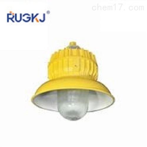 海洋王同款-BPC8710防爆平台灯