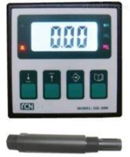 在线溴离子浓度监测仪