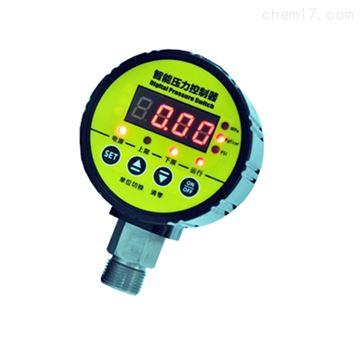 ZH-S800朝辉智能数显压力控制器