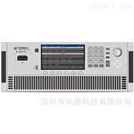 PSA6002/3/4/5/6/10/13/16致远PSA6003系列高性能可编程交流电源