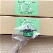 綠測器MIDRI角度傳感器