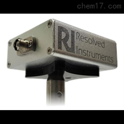 DPD80平衡光电探测器