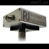 DPD80 BalanceDPD80平衡光电探测器