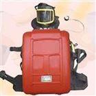 北京兩小時氧氣呼吸器