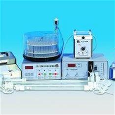 北京自動液相色譜分離層析儀