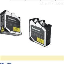 GX-H8A日本松下Panasonic编码器具备特点