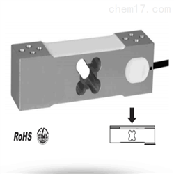 RUIMA锐马传感器计价秤计数秤平台秤用