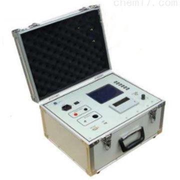 ZKC系列 真空度测试仪